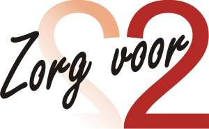 2013-12-15-22-54-52.Logo Zv2-v1