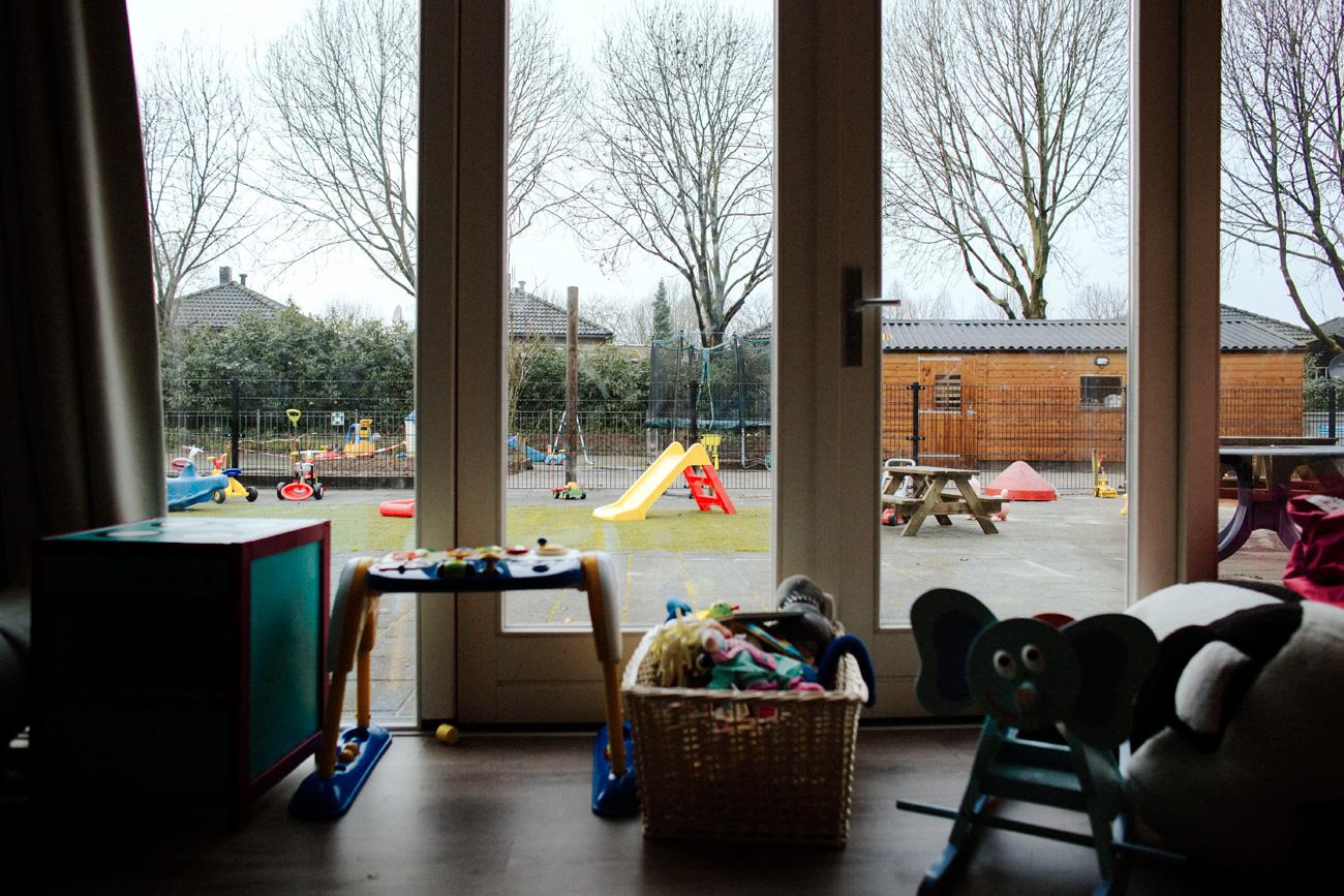 Speelplek In Woonkamer.Moederkindhuis 24 7 In Groesbeek Moederkindhuis 24 7